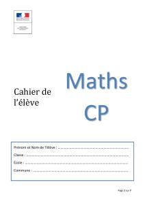 cp17mathselevep1-page-001