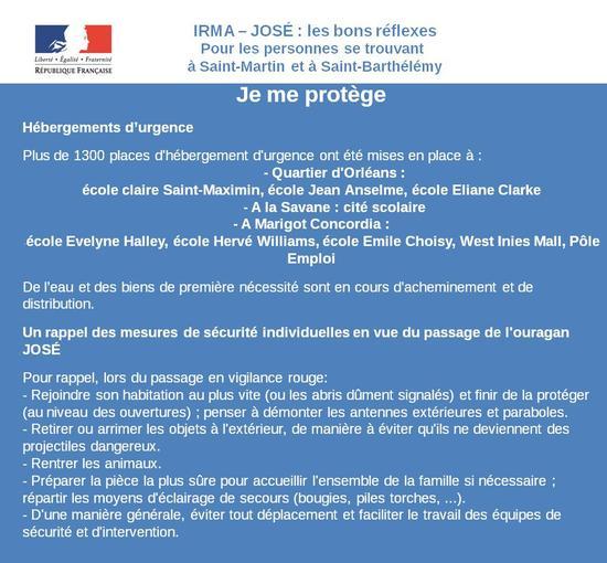 Je-me-protege_imagelarge