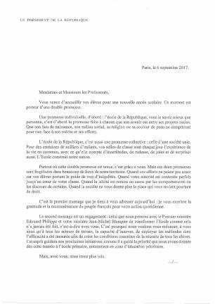 Lettre PR v0709-page-001
