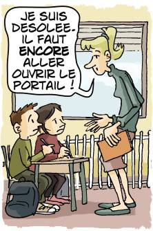 on ouvre pas 3